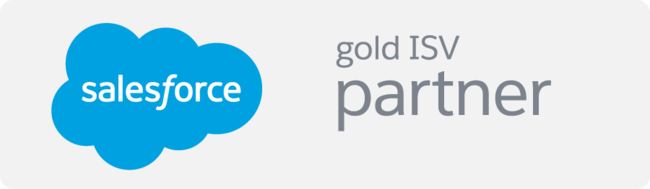 salesforce-gold-isv-partner.png